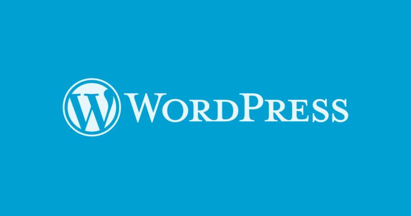 Tại sao bạn nên sử dụng WordPress để viết blog và xây dựng website