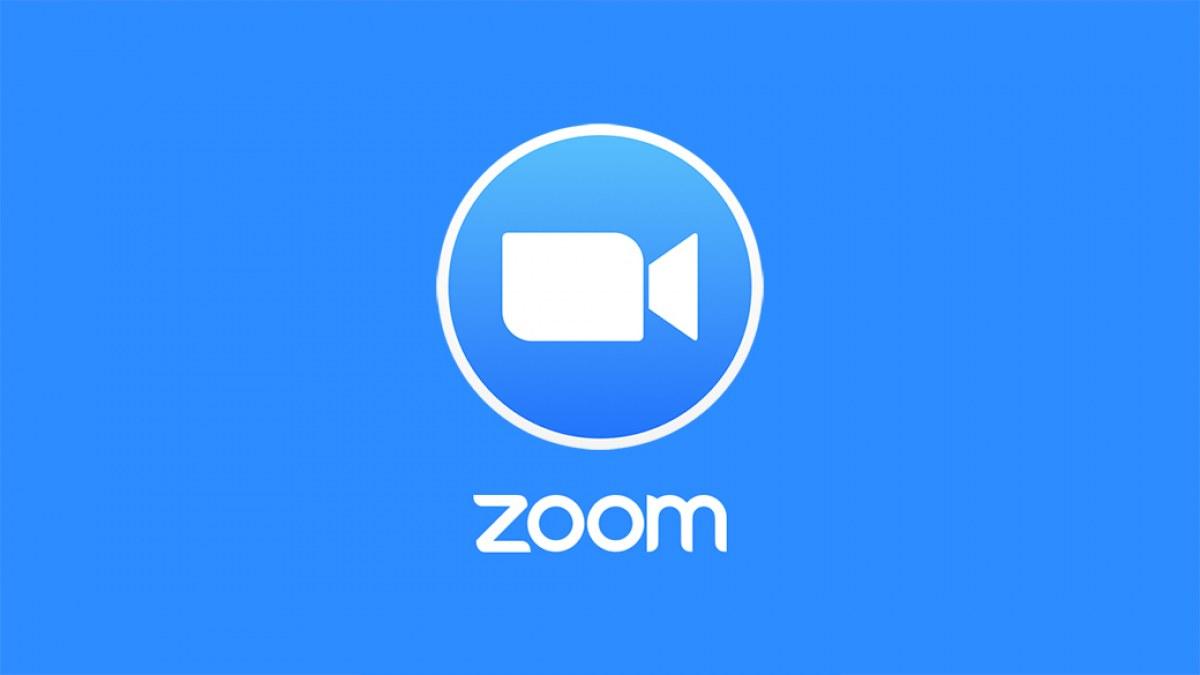 Hướng dẫn sử dụng Zoom [Phần 1] Tạo buổi họp nhóm - Thuận Bùi
